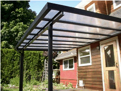 Awning Photo Gallery Patio Cover Options Vancouver